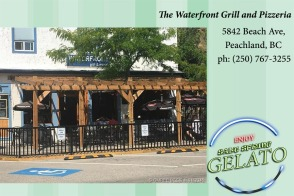 Waterfront Grill and Pizzeria.jpg