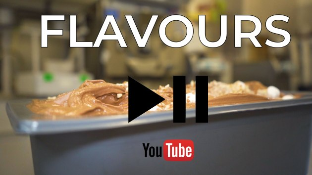 FLAVOURS-ON-YOUTUBE