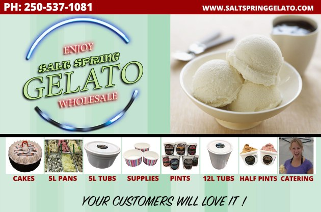 restaurant-gelato-scoops