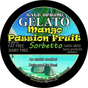 Mango Passion Fruit.jpg