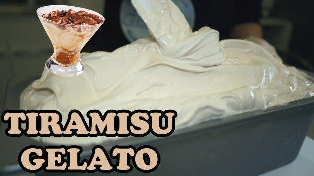 TIRAMISU-FLAVOUR-THUMBNAIL