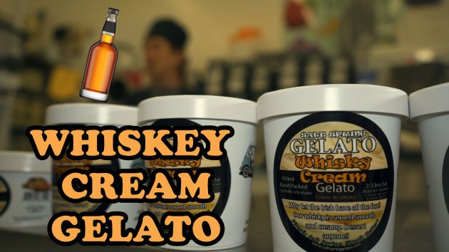 WHISKEY-CREAM-FLAVOUR-THUMBNAIL