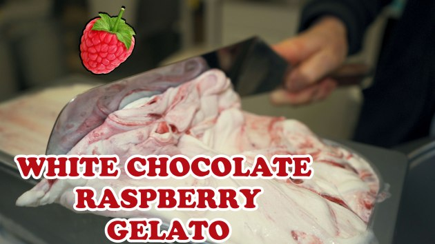 WHITE-CHOCOLATE-RASPBERRY-FLAVOUR-THUMBNAIL